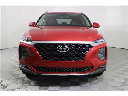 2020 Hyundai Santa Fe Essential 2.4 (Stk: 195239) in Markham - Image 2 of 24
