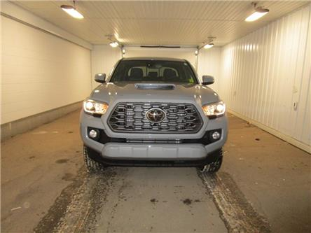 2020 Toyota Tacoma Base (Stk: 203135) in Regina - Image 2 of 30