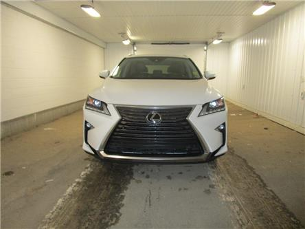 2017 Lexus RX 350 Base (Stk: 2090361) in Regina - Image 2 of 31