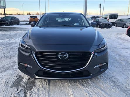 2018 Mazda Mazda3 Sport GS (Stk: K7942) in Calgary - Image 2 of 15