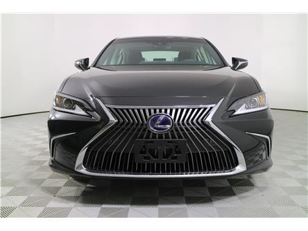 2020 Lexus ES 300h  (Stk: 191364) in Richmond Hill - Image 2 of 27