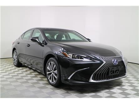 2020 Lexus ES 300h  (Stk: 191274) in Richmond Hill - Image 1 of 27