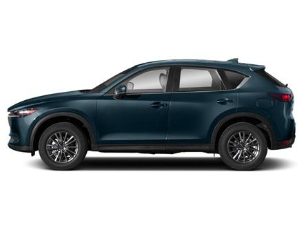2020 Mazda CX-5 GS (Stk: 20006) in Owen Sound - Image 2 of 9