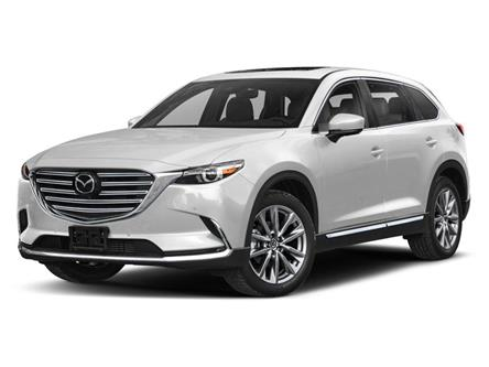 2019 Mazda CX-9 Signature (Stk: 310684) in Surrey - Image 1 of 9