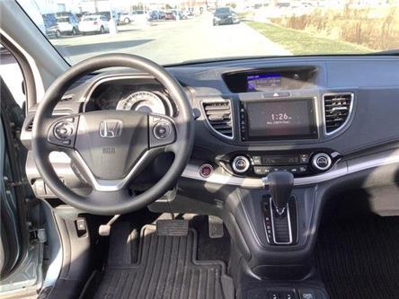 2016 Honda CR-V EX (Stk: P0932) in Orléans - Image 2 of 23