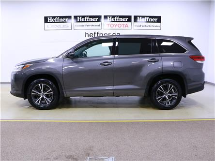 2017 Toyota Highlander LE (Stk: 196231) in Kitchener - Image 2 of 32