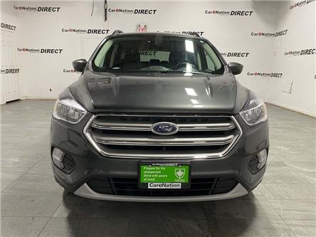 2018 Ford Escape SE (Stk: DOM-B56289) in Burlington - Image 2 of 36