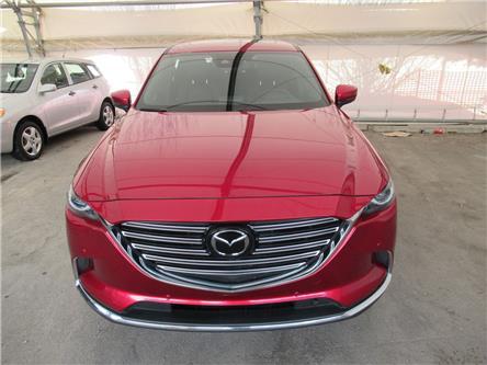 2019 Mazda CX-9 GT (Stk: B324426) in Calgary - Image 2 of 29