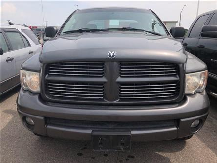 2004 Dodge Ram 1500  (Stk: 6588B) in Hamilton - Image 2 of 9