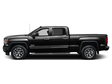 2015 GMC Sierra 1500 Base (Stk: N53419A) in Penticton - Image 2 of 10