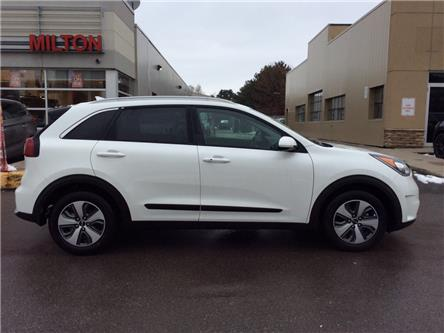2019 Kia Niro EX (Stk: 301623) in Milton - Image 2 of 20