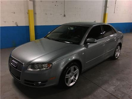 2008 Audi A4  (Stk: 11291) in Toronto - Image 2 of 27
