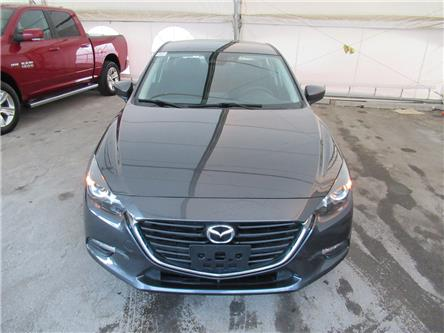 2018 Mazda Mazda3 GX (Stk: S3043) in Calgary - Image 2 of 24