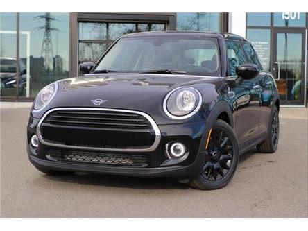 2020 MINI 5 Door Cooper (Stk: 3883) in Ottawa - Image 1 of 28