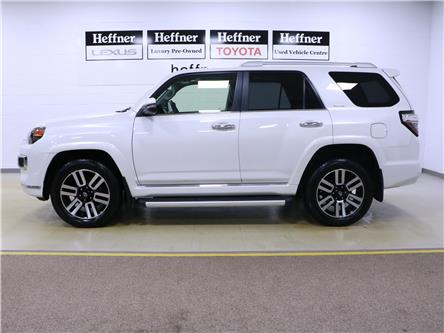 2018 Toyota 4Runner SR5 (Stk: 196212) in Kitchener - Image 2 of 32