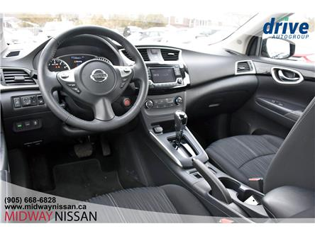 2016 Nissan Sentra 1.8 SV (Stk: KY430767A) in Whitby - Image 2 of 31