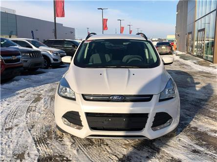 2016 Ford Escape SE (Stk: 30150A) in Saskatoon - Image 2 of 20