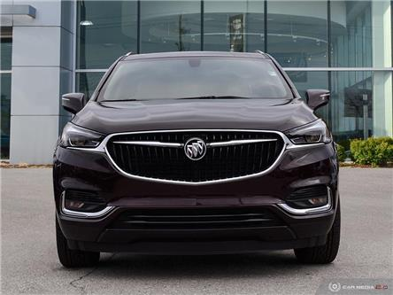 2019 Buick Enclave Essence (Stk: 144223) in London - Image 2 of 28