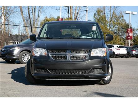 2012 Dodge Grand Caravan SE/SXT (Stk: 20404A) in Gatineau - Image 2 of 25