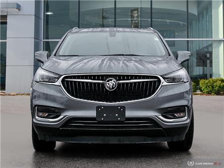 2019 Buick Enclave Essence (Stk: 144767) in London - Image 2 of 28