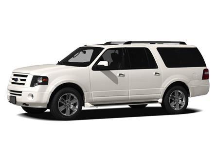 2009 Ford Expedition Max Limited (Stk: 9EP015C) in Ft. Saskatchewan - Image 1 of 2