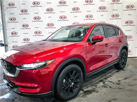 2018 Mazda CX-5 GX (Stk: 7339) in Edmonton - Image 2 of 22