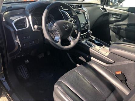 2015 Nissan Murano  (Stk: Y19M075A) in Woodbridge - Image 2 of 29