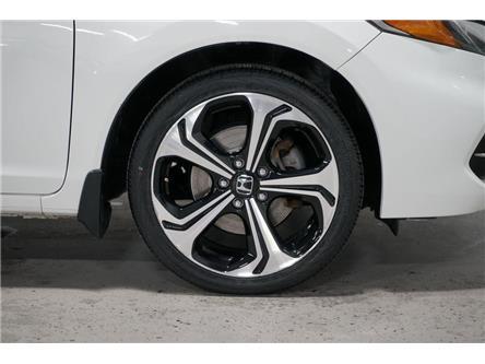 2014 Honda Civic Si (Stk: 100550) in Vaughan - Image 2 of 29
