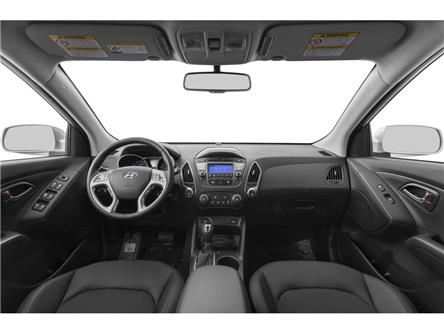 2014 Hyundai Tucson GL (Stk: LP066840A) in Abbotsford - Image 2 of 4