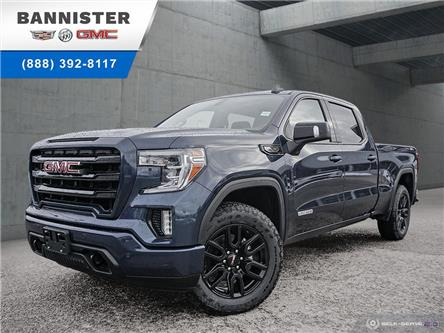 2020 GMC Sierra 1500 Elevation (Stk: 20-100) in Kelowna - Image 1 of 11