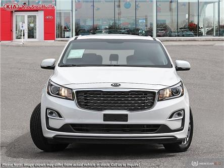 2020 Kia Sedona SX (Stk: 20123) in Stouffville - Image 2 of 22