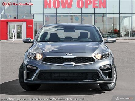 2020 Kia Forte LX (Stk: 20142) in Stouffville - Image 2 of 23