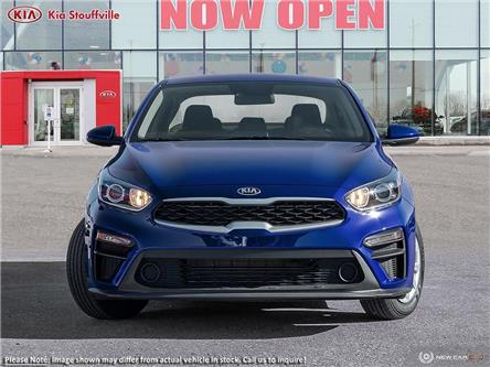 2020 Kia Forte LX (Stk: 20143) in Stouffville - Image 2 of 23