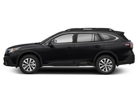 2020 Subaru Outback Premier (Stk: 20SB165) in Innisfil - Image 2 of 9