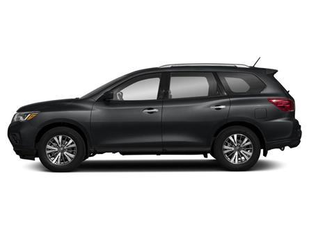 2019 Nissan Pathfinder SV Tech (Stk: 13126A) in Saskatoon - Image 2 of 9