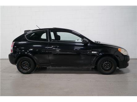 2008 Hyundai Accent  (Stk: 077472) in Vaughan - Image 2 of 21