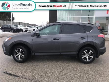 2018 Toyota RAV4 LE (Stk: 5774) in Newmarket - Image 2 of 22