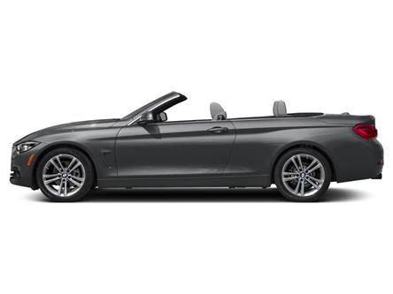 2020 BMW 430i xDrive (Stk: 40836) in Kitchener - Image 2 of 9