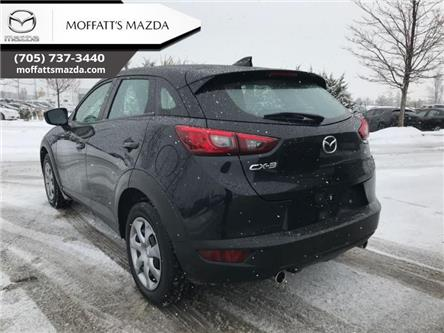 2018 Mazda CX-3 GX (Stk: 28051) in Barrie - Image 2 of 24