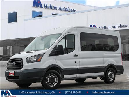 2016 Ford Transit-150  (Stk: 310564A) in Burlington - Image 1 of 26