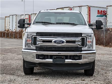 2017 Ford F-350  (Stk: 311144) in Burlington - Image 2 of 26
