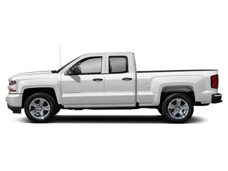 2019 Chevrolet Silverado 1500 LD Silverado Custom (Stk: 19912) in Haliburton - Image 2 of 9