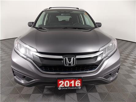 2016 Honda CR-V LX (Stk: 219685A) in Huntsville - Image 2 of 33