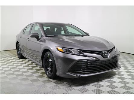 2020 Toyota Camry LE (Stk: 294696) in Markham - Image 1 of 18