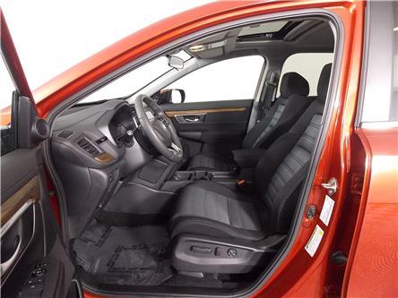 2017 Honda CR-V EX (Stk: 219596A) in Huntsville - Image 2 of 33