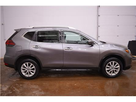 2018 Nissan Rogue SV (Stk: B5059) in Cornwall - Image 1 of 29