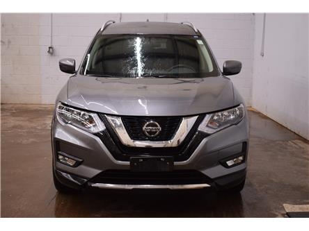 2018 Nissan Rogue SV (Stk: B5059) in Cornwall - Image 2 of 29