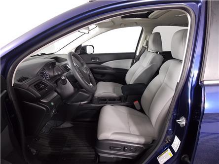 2015 Honda CR-V EX (Stk: 219452A) in Huntsville - Image 2 of 32