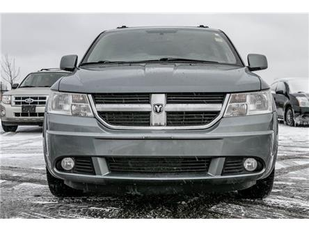 2010 Dodge Journey R/T (Stk: LC9902C) in London - Image 2 of 11