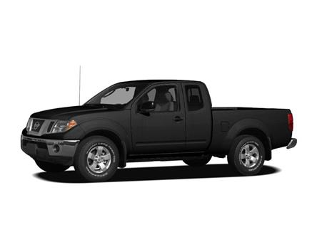 2010 Nissan Frontier PRO-4X (Stk: SFC2768) in Sarnia - Image 2 of 2